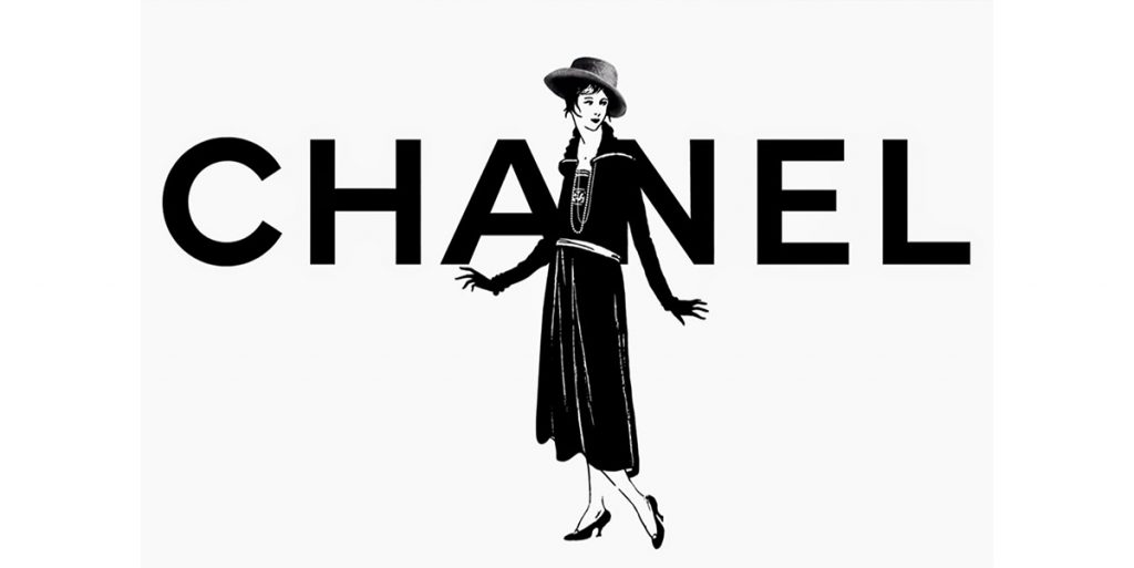 12 Interesting Facts About Designer Coco Chanel